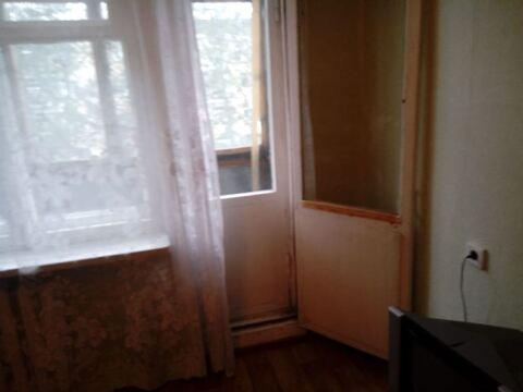 Продажа квартиры, Искитим, Южный мкр - Фото 1