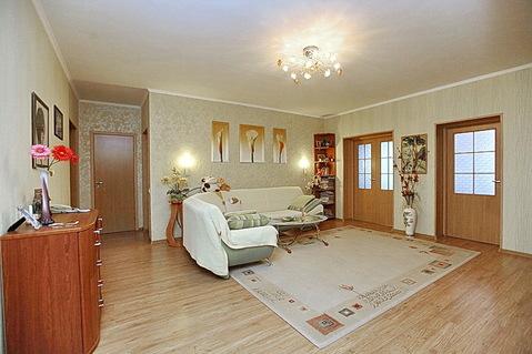 Продажа квартиры, Липецк, Ул. Германа Титова - Фото 1
