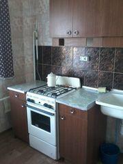 Продажа квартиры, Биробиджан, Ул. Миллера - Фото 1