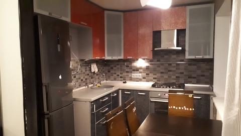 2-к квартира в аренду Посадского, 320 - Фото 3