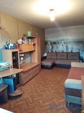 Продам квартиру в Пскове - Фото 3