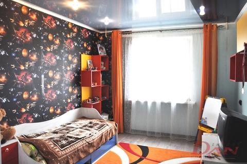 Квартира, ул. Чичерина, д.8 - Фото 3