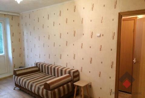 Продам 1-к квартиру, Дедовск г, улица Космонавта Комарова 14 - Фото 5