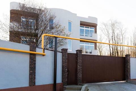 Продажа квартиры, Сочи, жст Чаевод - Фото 5