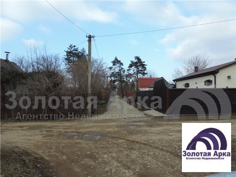Продажа дачи, Смоленская, Северский район, Ул. Мира - Фото 3