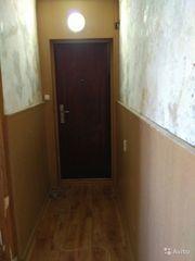 Продажа квартиры, Россошь, Репьевский район, Улица Правды - Фото 1