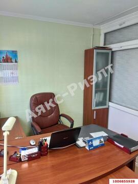 Продажа офиса, Краснодар, Парусная - Фото 5