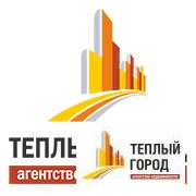 Продажа квартиры, Ростов-на-Дону, Ул. Оганова