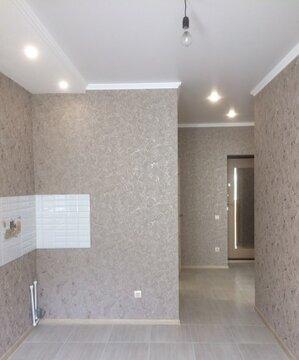 Продается 1-комнатная квартира на ул. Орджоникидзе Г.К, 44а - Фото 1