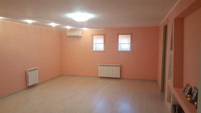 Продажа квартиры, Астрахань, Ул. Власова - Фото 2