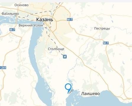 Земельный участок кп Умырзая (12.33 и 13.74 сот) - Фото 2