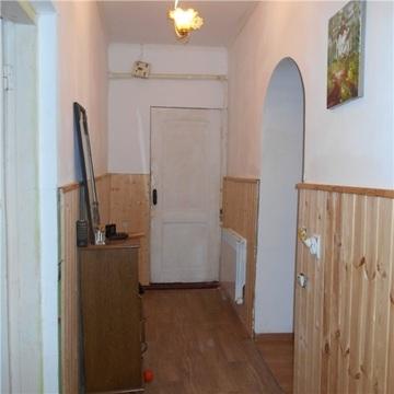 Продажа дома, Новоселово, Багратионовский район, Ул. Центральная - Фото 4