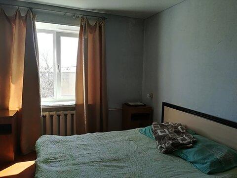 Предлагаем приобрести 3-х квартиру по ул.Фурманова,2 - Фото 1