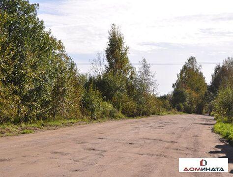 Продажа участка, Александровское шоссе - Фото 1