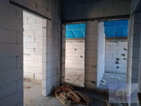 Продажа дома, Вайя, Гатчинский район, Ул Александра Невского - Фото 2