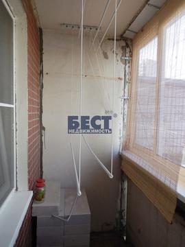 Трехкомнатная Квартира Москва, улица Новая улица, д.10, САО - Северный . - Фото 4
