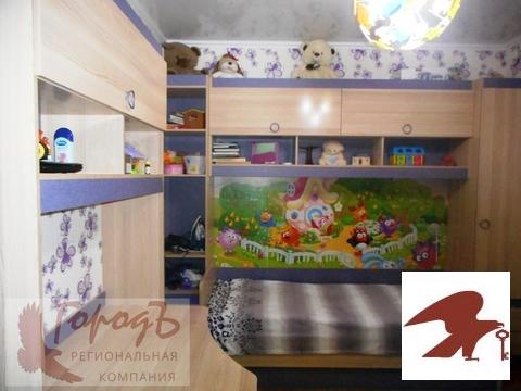 Квартира, Молодежи бульвар, д.15 - Фото 5