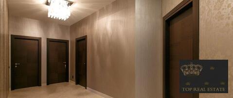 Продажа квартиры в ЖК Ладья - Фото 5