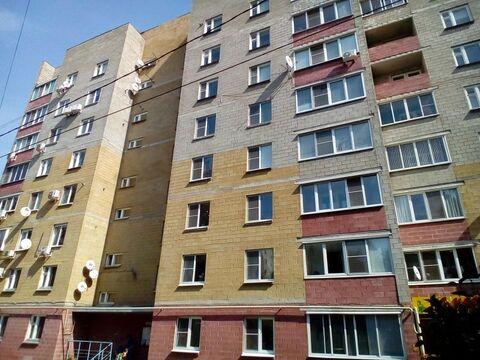 Продается 1-к Квартира ул. Карла Маркса - Фото 1