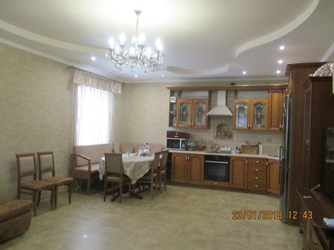 Продается дом в Старой Купавне - Фото 4