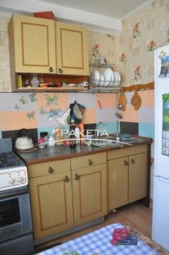 Продажа квартиры, Ижевск, Ул. Союзная - Фото 1