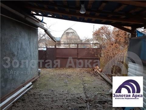 Продажа дома, Афипский, Северский район, Ул. Пушкина улица - Фото 5