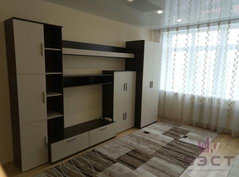 Квартира, Машинная, д.44 к.3 - Фото 2