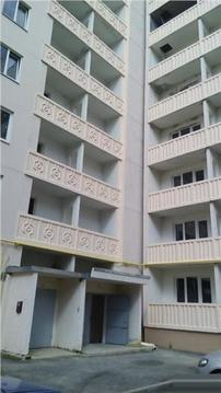 Объявление №61443535: Квартира 2 комн. Батайск, ул. Речная, 1005,