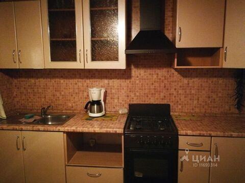 Продажа квартиры, Новый Городок, Щелковский район, 14 - Фото 2