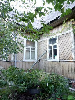Аренда комнаты, м. Проспект Ветеранов, Улица Коммунистическая - Фото 1