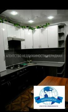 Аренда квартиры, Ставрополь, Ул. Лермонтова - Фото 1