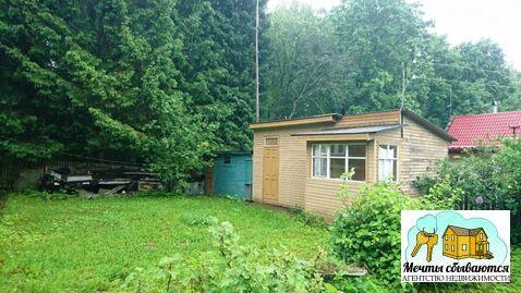 Продажа дома, Наро-Фоминск, Наро-Фоминский район, Наро-Фоминск - Фото 2