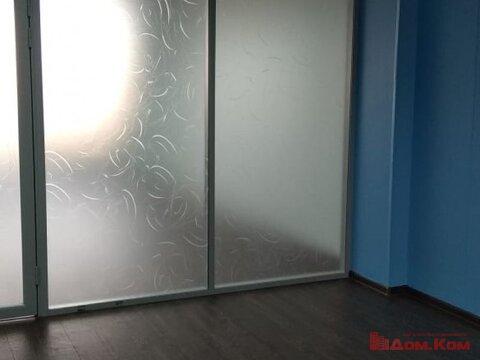 Аренда офиса, Хабаровск, Постышева 22а - Фото 3