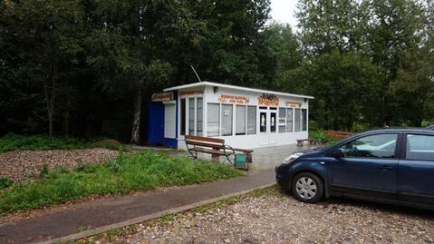 Круглосуточный магазин-кафе - Фото 2