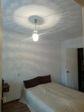Сдается 2-комнатная квартира г. Жуковский, ул.Дзержинского д.6 к 2 - Фото 4