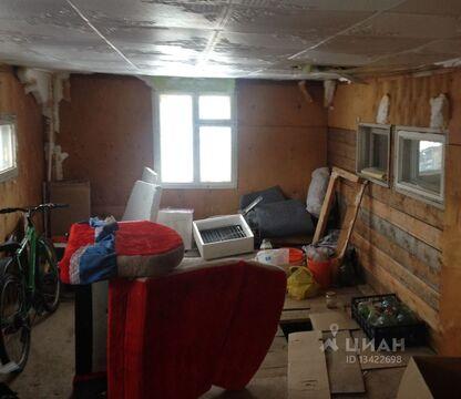 Продажа дома, Ханты-Мансийск, Тобольский тракт - Фото 2