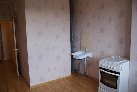 1-к.квартира в новом доме. - Фото 1