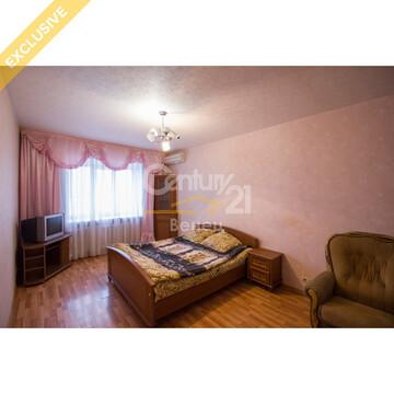 Продается 2-комнатная квартира площадью 75м2! - Фото 1