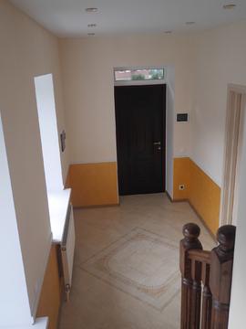 Сдам 4-х комнатную квартиру с отдельным входом! - Фото 5