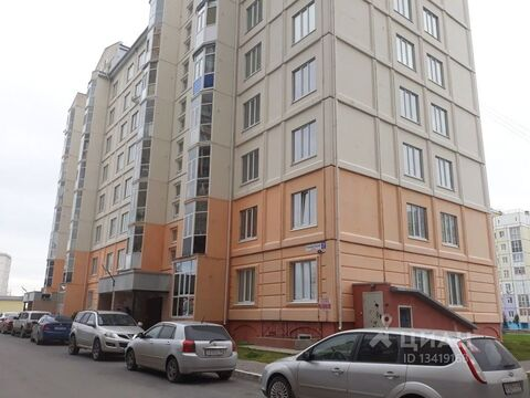 Аренда квартиры, Нижневартовск, Улица Нововартовская - Фото 1