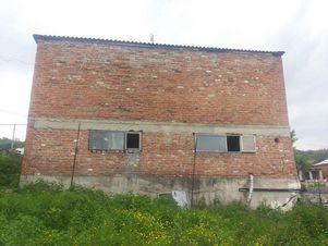 Продажа участка, Владикавказ, Ул. Луговая - Фото 1