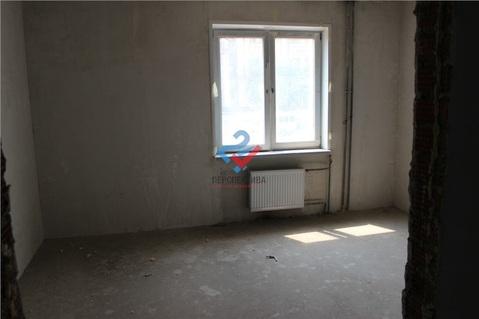 Продажа помещения 265,3 м2 красная линия - Фото 4