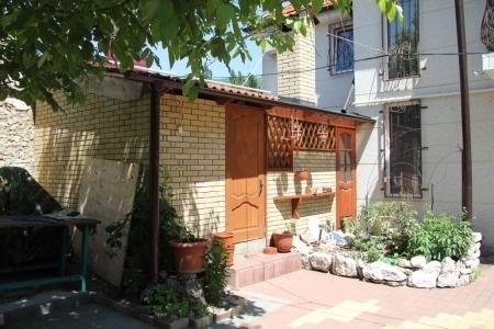 Продается дом в г. Пятигорске - Фото 5