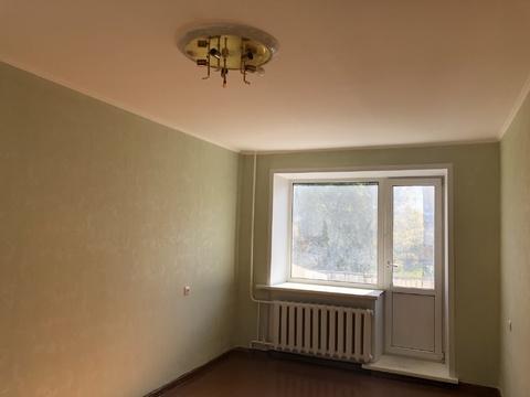 1-к квартира, ул. Георгия Исакова 219 - Фото 3