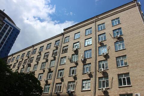 Аренда офиса 66 кв.м, Будённовский проспект - Фото 2