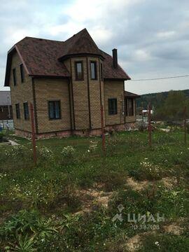 Продажа участка, Выдумки, Заокский район - Фото 2