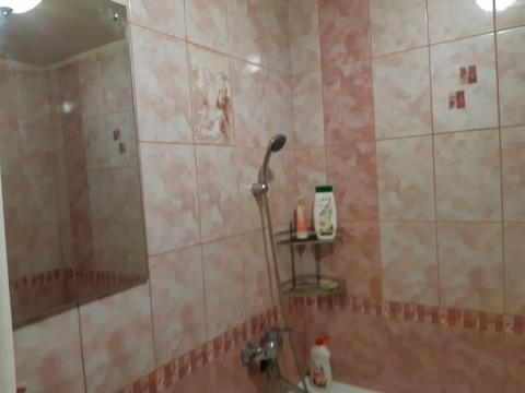 1-комнатная квартира, ул. Лидии Рябцевой - Фото 3