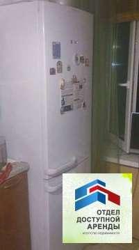 Квартира ул. Блюхера 45 - Фото 2
