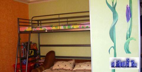 1 800 000 Руб., 1-комнатная квартира на ул. Вертлинская д.15, Купить квартиру в Солнечногорске по недорогой цене, ID объекта - 316436961 - Фото 1