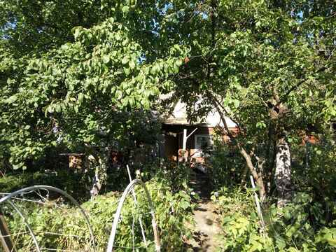 Участок 6,35 сотки, Подольск, ул. Щорса, 14 км от МКАД - Фото 5